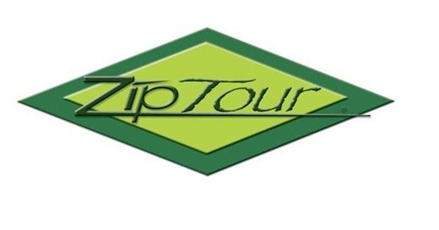 Picture of ZipTour