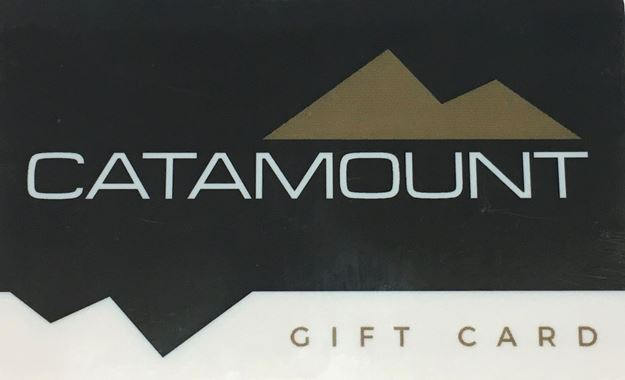 Picture of $400 Gift Card